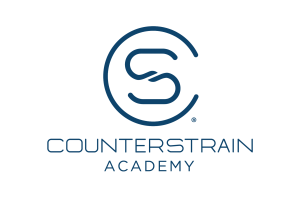 Counterstrain Academy